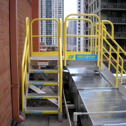 ErectaStep Platforms
